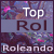 Roleando | Top List de Foros de Rol