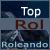 Roleando | Top List de Foros de Rol